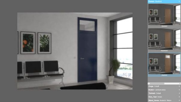 ks-webconfigurator-door